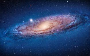 andromeda-galaxie-kosmos-m31-262806
