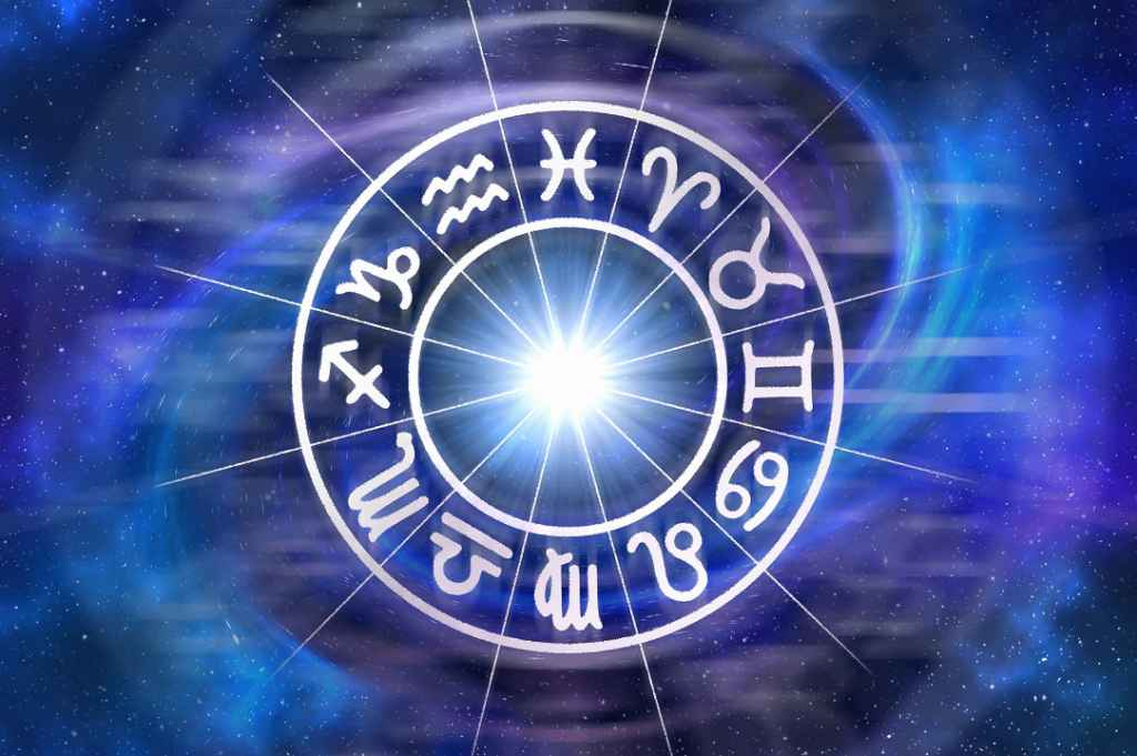 mihai-voropchievici-camelia-patrascanu-si-mariana-cojocaru-horoscop-4